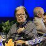 Beri Penghormatan Terakhir, Chairul Tanjung: Pak Jakob Oetama adalah Panutan Kita Semua