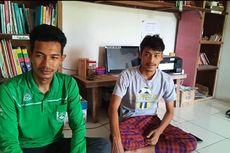 Kisah 22 Mahasiswa Asal Thailand Tertahan di Samarinda karena Covid-19