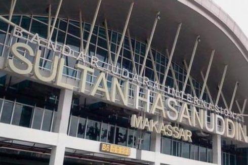 Tiket Mahal, Hanya Lion Air dan Sriwijaya yang Punya Extra Flight, Itu Pun Sekali Sehari...