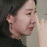 Dipaksa Tampil Seksi di Grup, Gayoung Eks STELLAR Masih Trauma