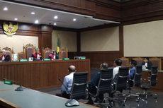 Penasihat Hukum Anggap 2 Anggota Komisi B DPRD Kalteng Terjerat Korupsi karena Turuti Perintah Pimpinan