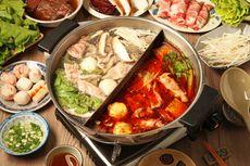 7 Ide Olahan Daging, Ayam, dan Seafood Sisa BBQ yang Enak