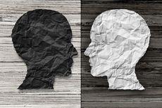 Bipolar: Gejala, Jenis, Penyebab, Cara Diagnosis, dan Cara Perawatan