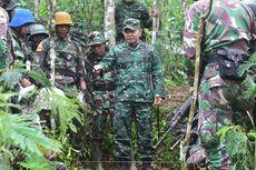 TNI AD Buka Rekrutmen Taruna Akmil, Simak Syarat dan Cara Daftarnya