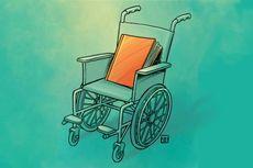 Dua Calon Bupati Dinilai Belum Berpihak pada Penyandang Disabilitas