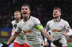 Jadwal dan Link Live Streaming Bundesliga Malam Ini, RB Leipzig Berlaga