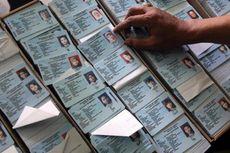 LSM Menilai Sanksi dalan RUU Perlindungan Data Pribadi Masih Rancu