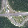5.954 Milenial Ikut Membangun Jalan Tol Trans-Sumatera