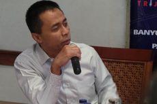 Soal Pencetak Utang, Timses Prabowo Bandingkan Menkeu dan Penyerang Liverpool