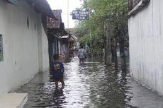 Duduk Perkara Petugas Dinsos Pekalongan Asyik Karaoke dan Dianggap Persulit Korban Banjir Saat Butuh Bantuan Pangan