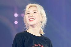 SM Entertainment Beberkan Kondisi Terkini Wendy Red Velvet