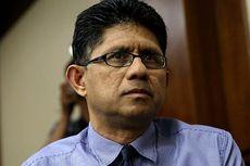 KPK Telusuri Pihak Lain yang Terlibat Korupsi Proyek E-KTP