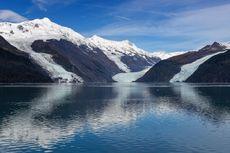 Alaska Akan Beri Vaksin Covid-19 Gratis ke Turis Juni 2021