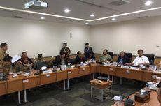 Gelar Rapimgab, DPRD Minta Penjelasan Pemprov DKI Terkait Koordinasi Revitalisasi Monas ke Pemerintah Pusat