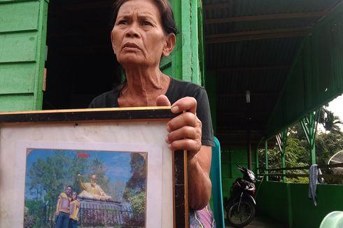 Merasa Dihina, Jonatan Bunuh Majikan di Malaysia dan Terancam Hukuman Mati