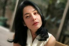 Ditolak, Gugatan Cerai Lulu Tobing terhadap Bani Maulana Mulia
