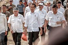 Jokowi Mengingatkan, Banyak Pekerjaan Lama Akan Hilang