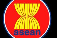 Sejarah ASEAN