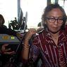 Nursyahbani Katjasungkana, Perempuan dalam Perjuangan Reformasi 1998
