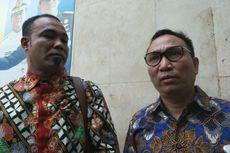 Sambangi Polda Metro, Adik Herman Herry Jelaskan Kronologi Perkelahian di Pondok Indah