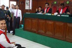Saipul Jamil: Saya Jual Rumah, Jangan Dibilang Bangkrut