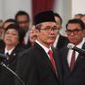 KPK Minta Inspektorat Pemerintah Daerah Berperan Berantas Korupsi