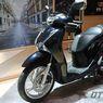 6 Motor Honda yang Bertatih-tatih Karena Penjualan Lesu