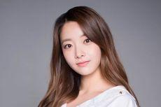 DSP Media Ajukan Banding Atas Kasus Dugaan Pencemaran Nama Baik oleh Kenalan Hyunjoo
