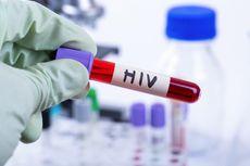 Adam Castillejo, Pasien Kedua di Dunia yang Dinyatakan Sembuh dari HIV