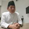 Menteri PPN Minta Wisatawan Tak Perlu Khawatir Pergi ke Bali
