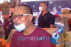 Ini Sosok Jun, Pria Asal Brebes yang Mirip Sule