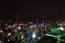 Ribuan Pemudik Dites Saat Kembali ke Kota Bekasi, 7 Orang Positif Covid-19