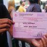 Pemohon SIM Keluhkan Biaya Tes Psikologi Terlalu Mahal