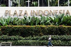 Mertua Syahrini Jual Seluruh Saham Miliknya di Plaza Indonesia