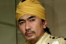 Fakta-fakta Meninggalnya Gatot Brajamusti, Mantan Ketua Parfi Indonesia