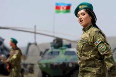 Kisah Perang Armenia-Azerbaijan 1990-an dan Awal Sengketa Nagorno-Karabakh