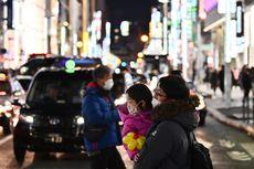 Melihat Jepang dalam Melakukan Contact Tracing Covid-19, Ternyata Begini Caranya...