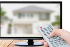 Cara Cerdas Memilih Alat Elektronik untuk Rumah Minimalis!