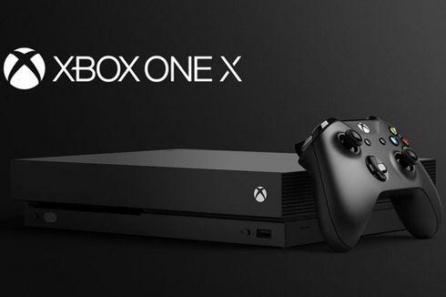 Razer Bikin Keyboard dan Mouse Gaming Xbox One?