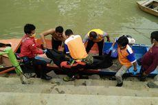 Main Perahu di Rawa Pening tapi Tiba-tiba Bocor, Pemancing Tewas Tenggelam