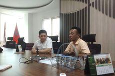 Suara dari NTT: Ketua Umum REI Harus Perjuangkan Subsidi FLPP