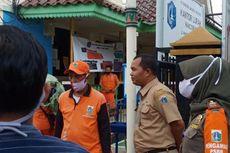 Pertamina Klaim sebagai Pemilik Sah Tanah di Pancoran Berdasarkan Putusan MA