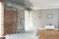 Ubah Interior Ruangan Agar Semakin Produktif Selama WFH