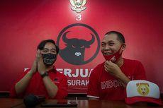 KPU Wajibkan Teguh Prakosa, Calon Wakil Gibran, Mundur dari DPRD Solo