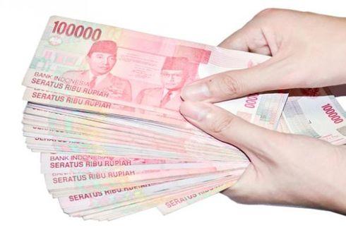 Begini Modus Pengedar Uang Palsu untuk Menipu Saat Transaksi