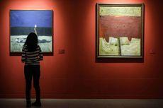 3 Etika Saat Berkunjung ke Pameran Seni