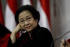 Megawati: Bencana Sulbar dan Kalsel Bisa Diminimalisasi, tapi Kita Tak Waspada