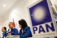 Haji Lulung Kembali ke PPP, Sekjen PAN: Selamat dan Sukses