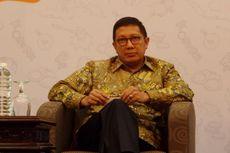 Menteri Agama Sebut Tidak Layak Pelaku Bom Mengatasnamakan Agama