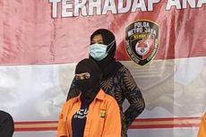 Berkas Kasus Prostitusi Anak yang Menjerat Cynthiara Alona Dilimpahkan ke PN Tangerang